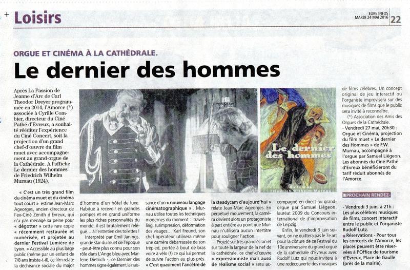 article-journal-eure-infos-24052016